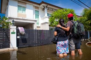 water damage restoration indianapolis, water damage indianapolis, water damage cleanup indianapolis