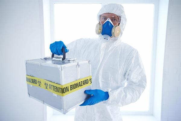 biohazard cleanup mooresville, biohazard removal services mooresville, biohazard cleanup services mooresville
