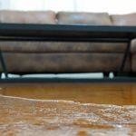 water damage restoration mooresville, water damage repair mooresville, water damage cleanup mooresville