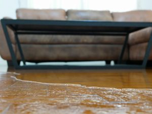 water damage restoration mooresville, water damage repair mooresville, water damage cleanup mooresville
