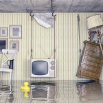 water damage mooresville, water damage restoration mooresville, water damage cleanup mooresville