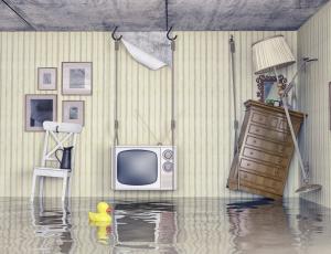 water damage mooresville, water damage restoration mooresville, water damage cleanup mooresville