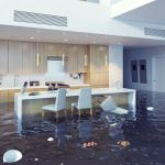 water damage mooresville, water damage restoration mooresville, water damage repair mooresville