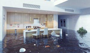 water damage mooresville, water damage restoration mooresville, water damage repair mooresville